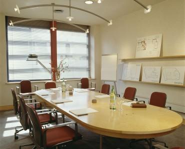Sydney Office Fitout Company