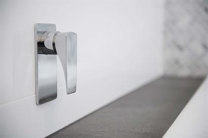 11-Phoenix-wall-mounted-mixer