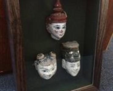 mem-masks
