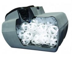 cutaway-ball-baffles-in-diesel-tank_1_1